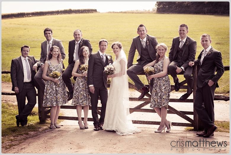 S&M-Wedding-0358_WEB