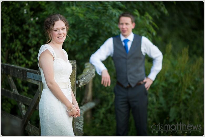 S&M-Wedding-0451_WEB