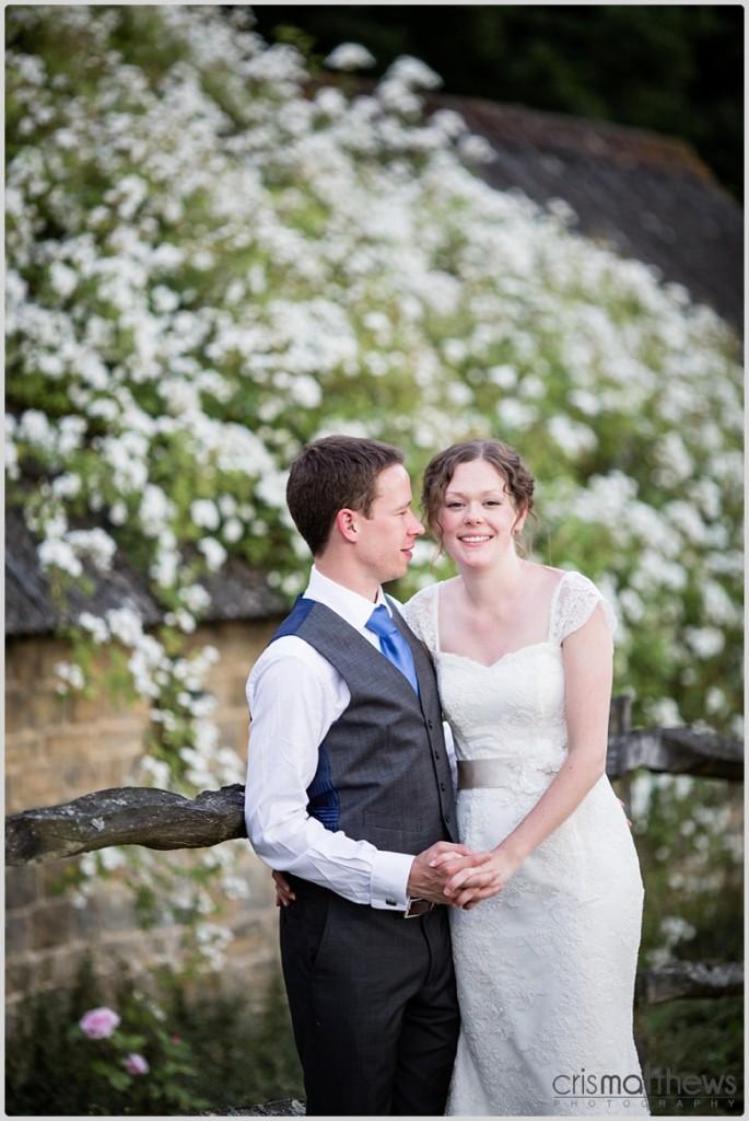 S&M-Wedding-0459_WEB