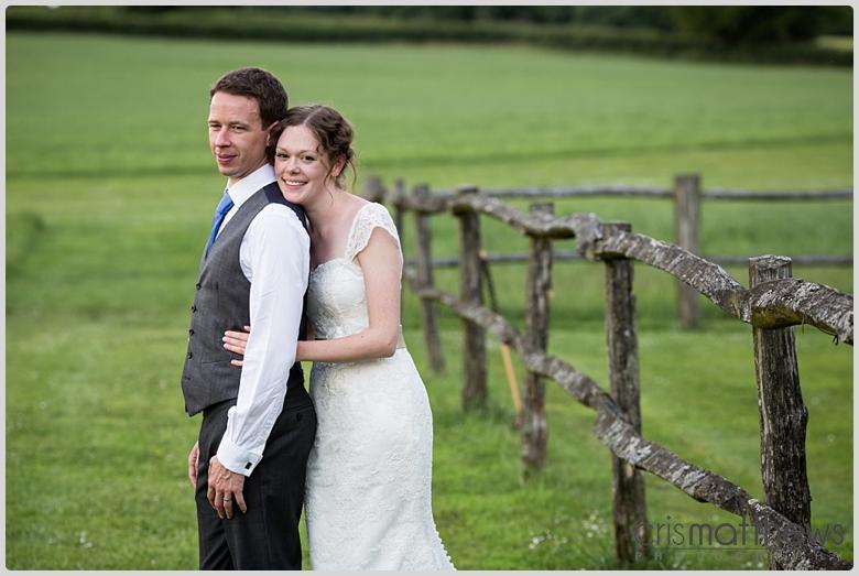 S&M-Wedding-0462_WEB