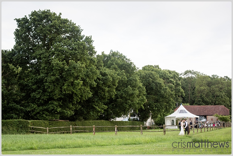 S&M-Wedding-0465_WEB