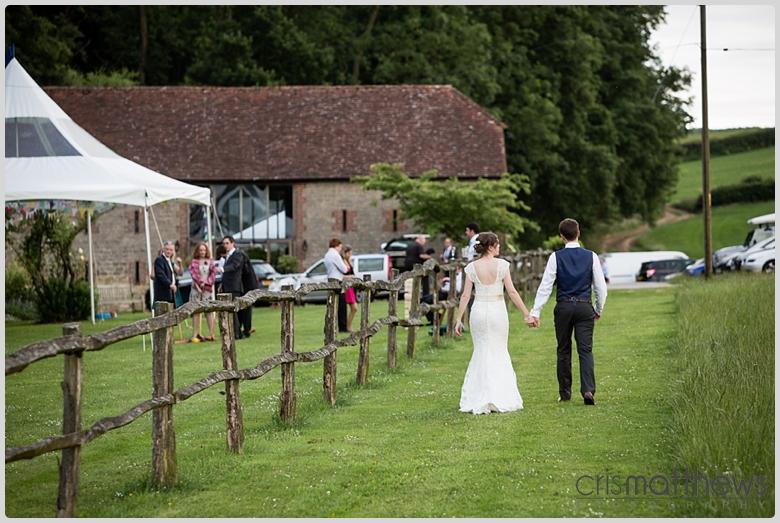 S&M-Wedding-0469_WEB