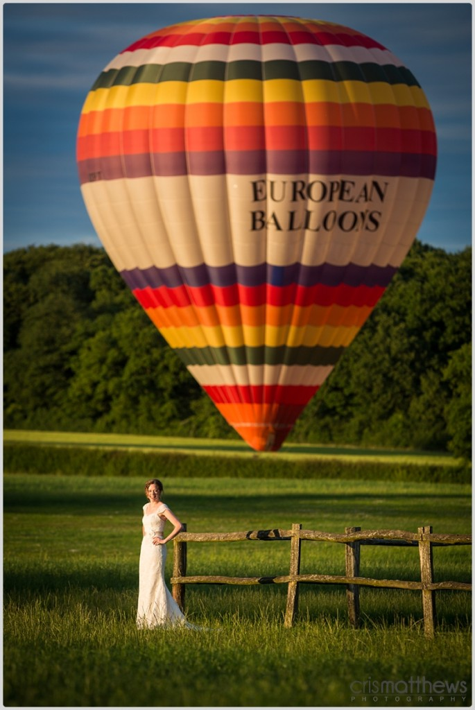 S&M-Wedding-0497_WEB