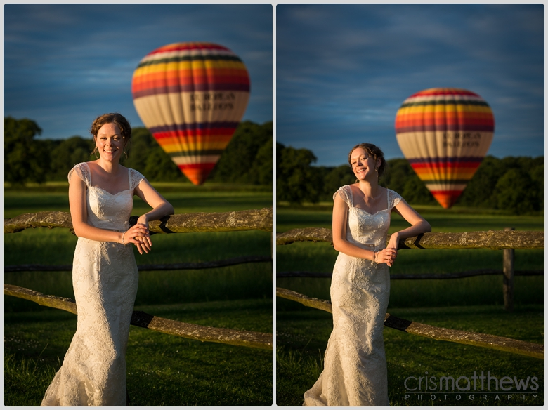 S&M-Wedding-0499_WEB