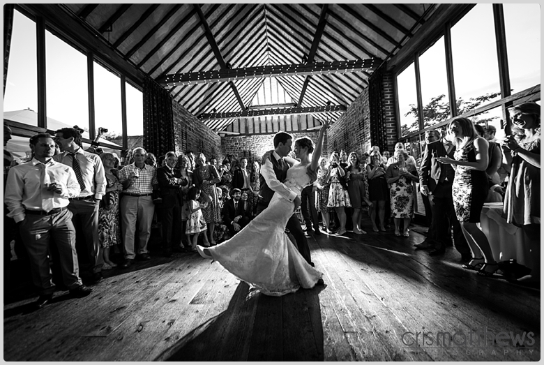 S&M-Wedding-0517_WEB