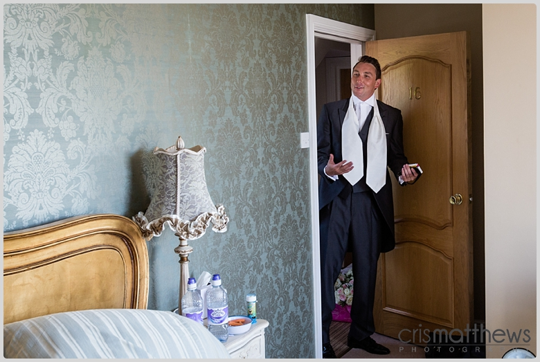 L&A-Wedding-0069_WEB