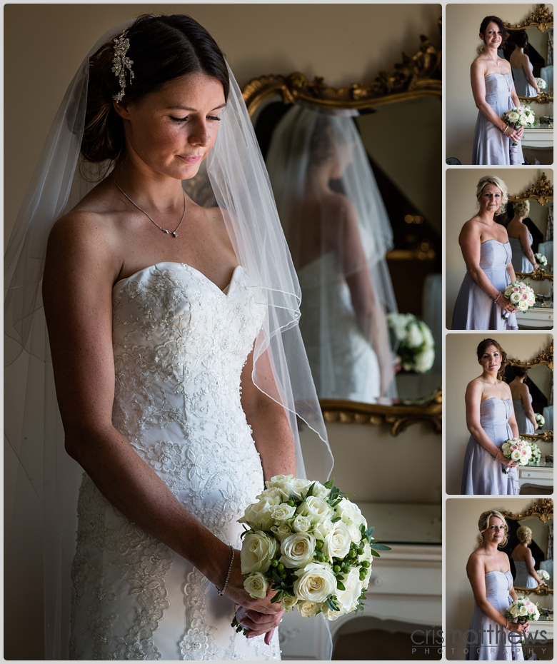 L&A-Wedding-0075_WEB