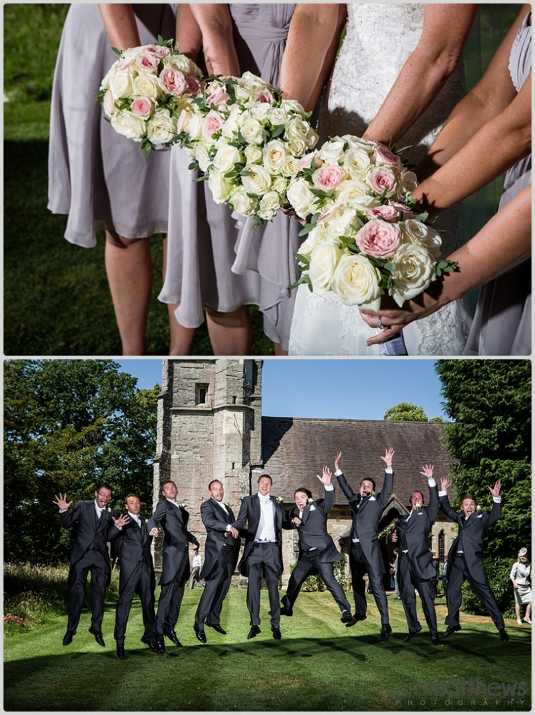 L&A-Wedding-0205_WEB