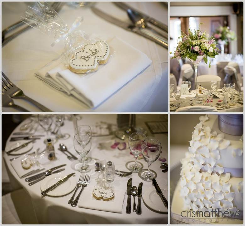 L&A-Wedding-0252_WEB