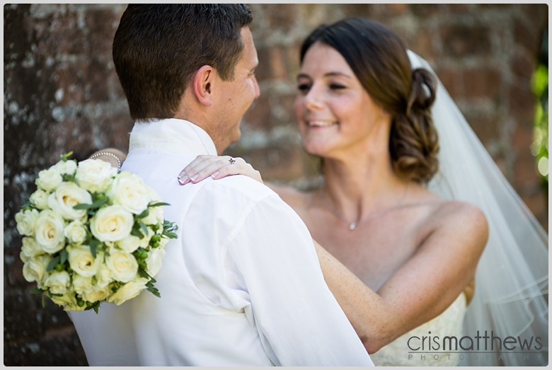 L&A-Wedding-0343_WEB