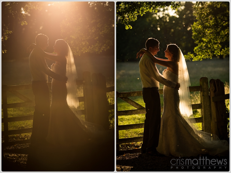 L&A-Wedding-0446_WEB