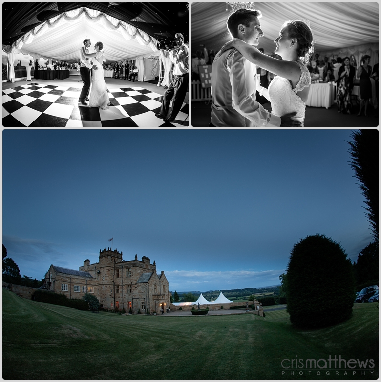 KirbyKnowleCastle-0028