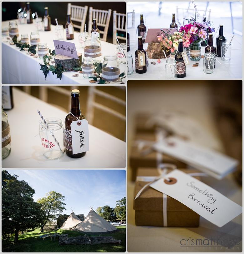 Bivouac_Wedding_0006
