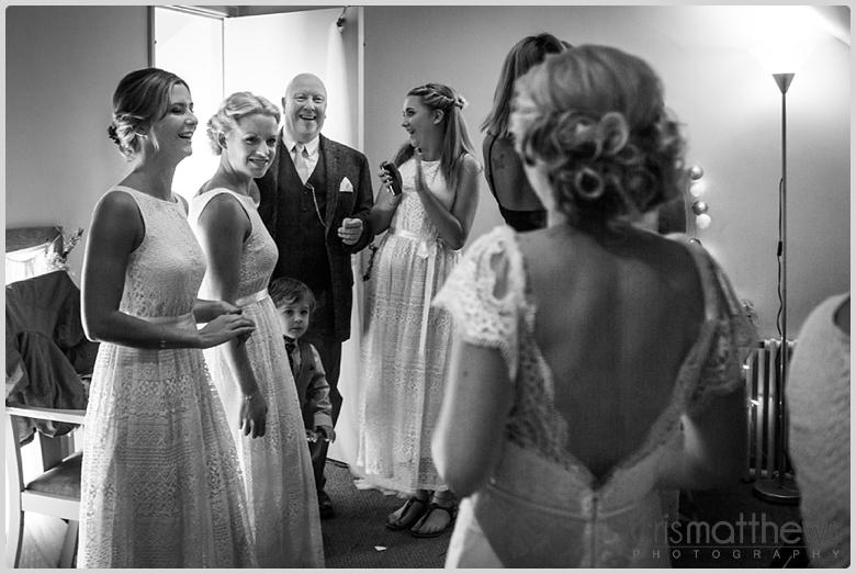 Bivouac_Wedding_0010