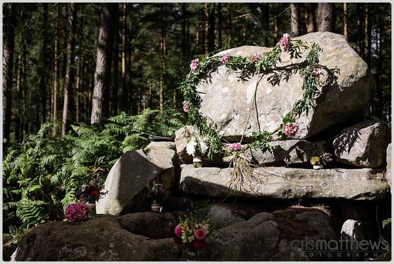 Bivouac_Wedding_0012