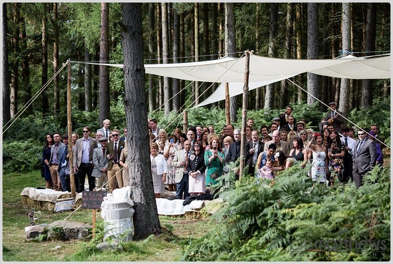 Bivouac_Wedding_0014