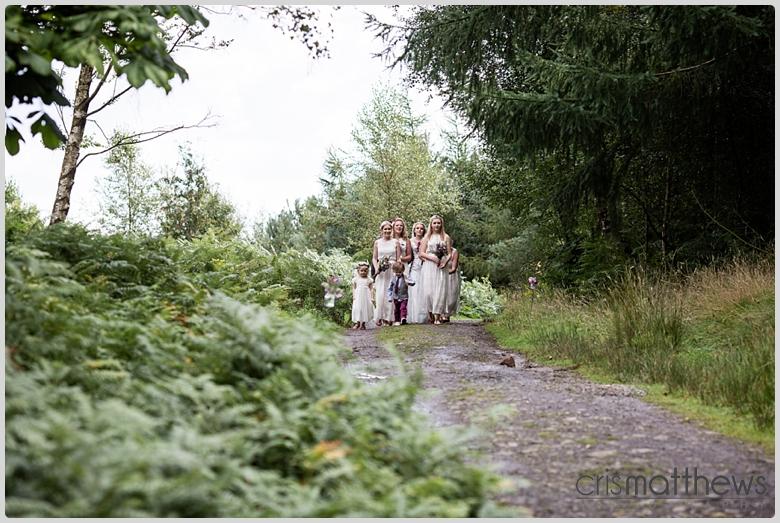 Bivouac_Wedding_0015