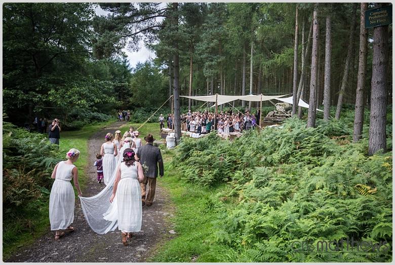 Bivouac_Wedding_0017