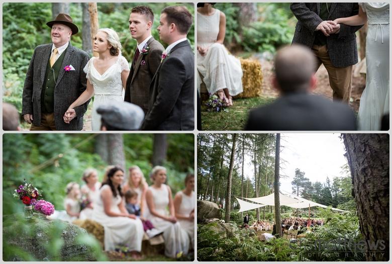Bivouac_Wedding_0018