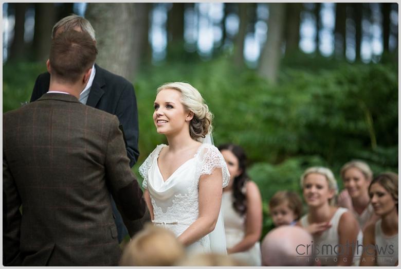 Bivouac_Wedding_0020