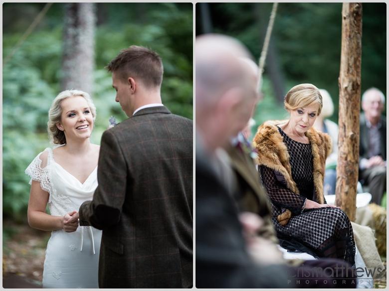 Bivouac_Wedding_0021