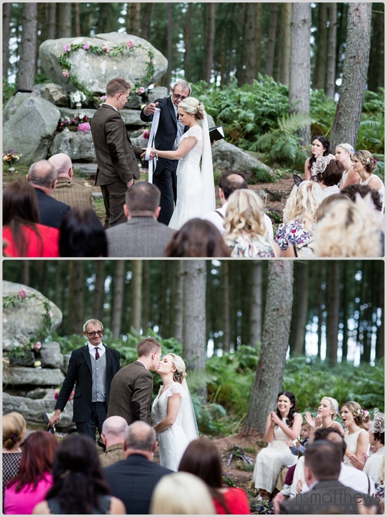 Bivouac_Wedding_0022