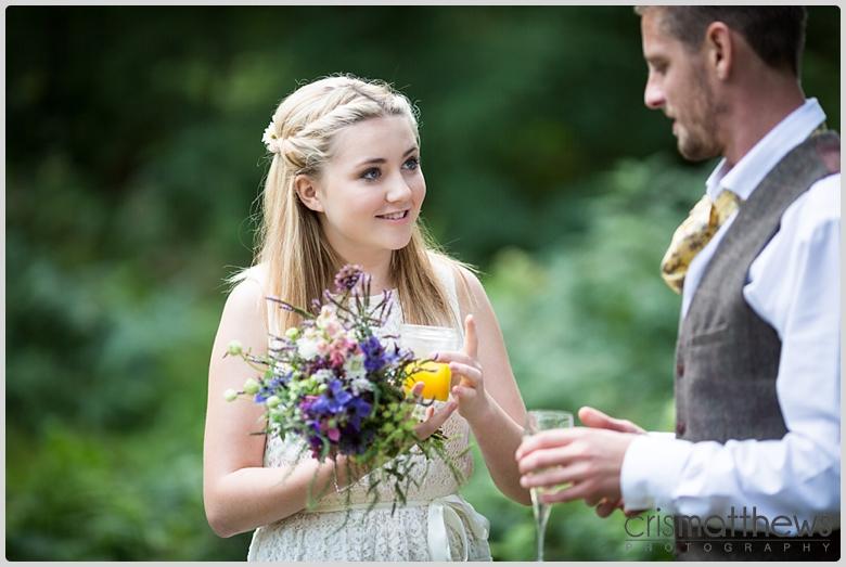 Bivouac_Wedding_0023
