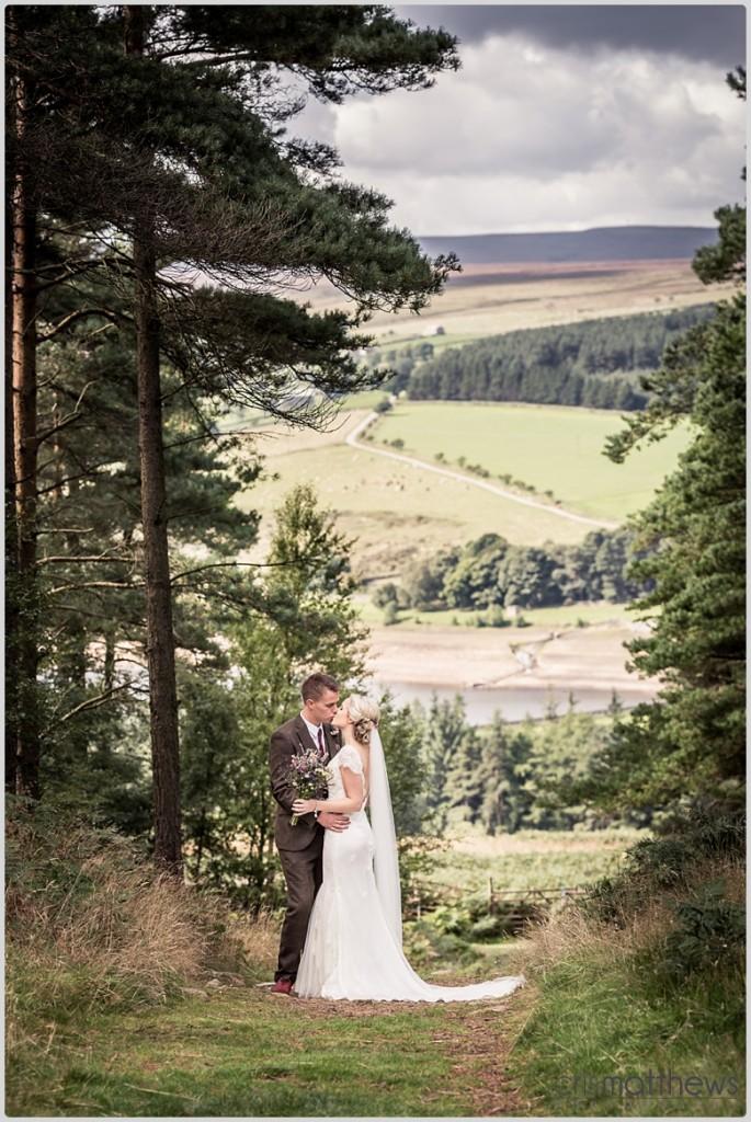 Bivouac_Wedding_0025