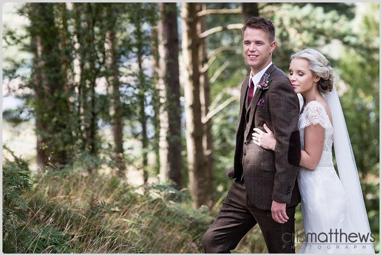 Bivouac_Wedding_0026