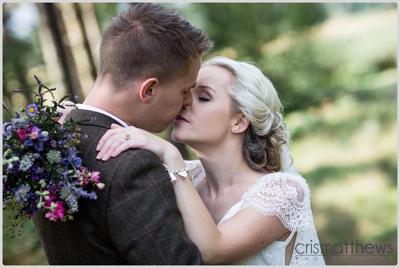Bivouac_Wedding_0027