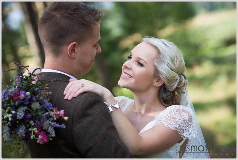 Bivouac_Wedding_0028
