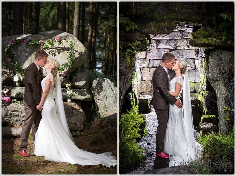 Bivouac_Wedding_0029
