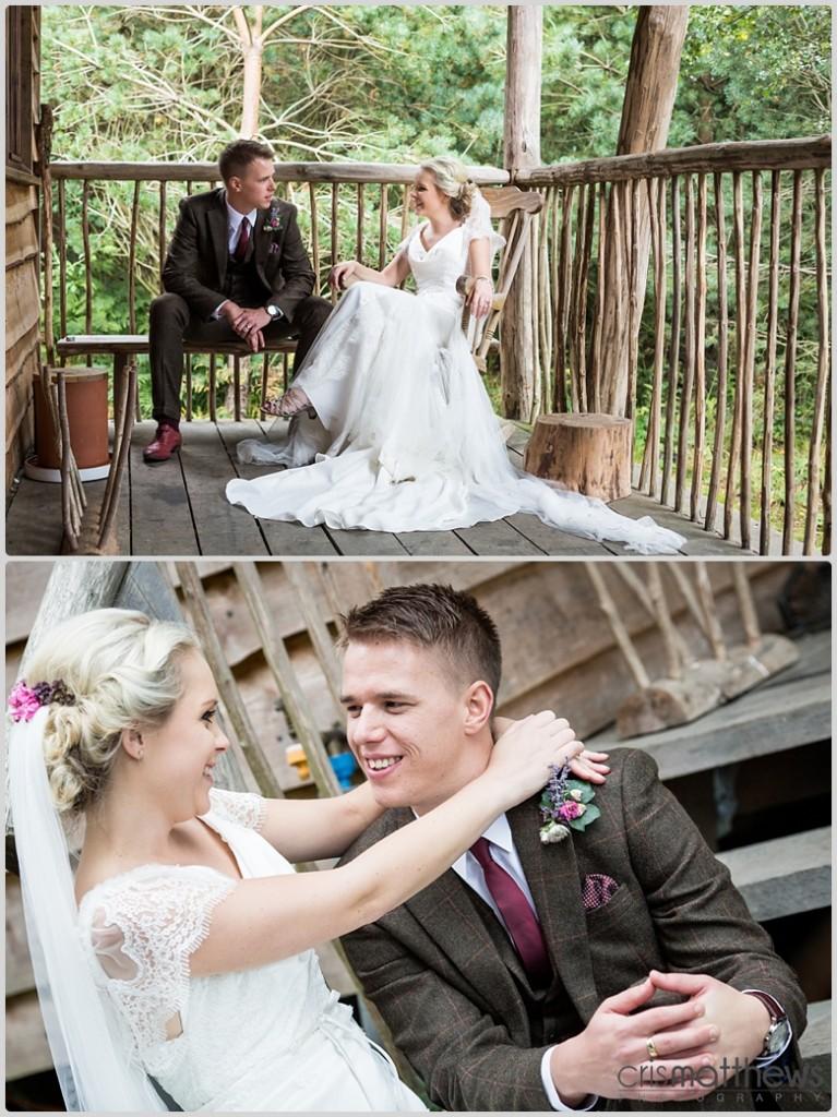 Bivouac_Wedding_0033