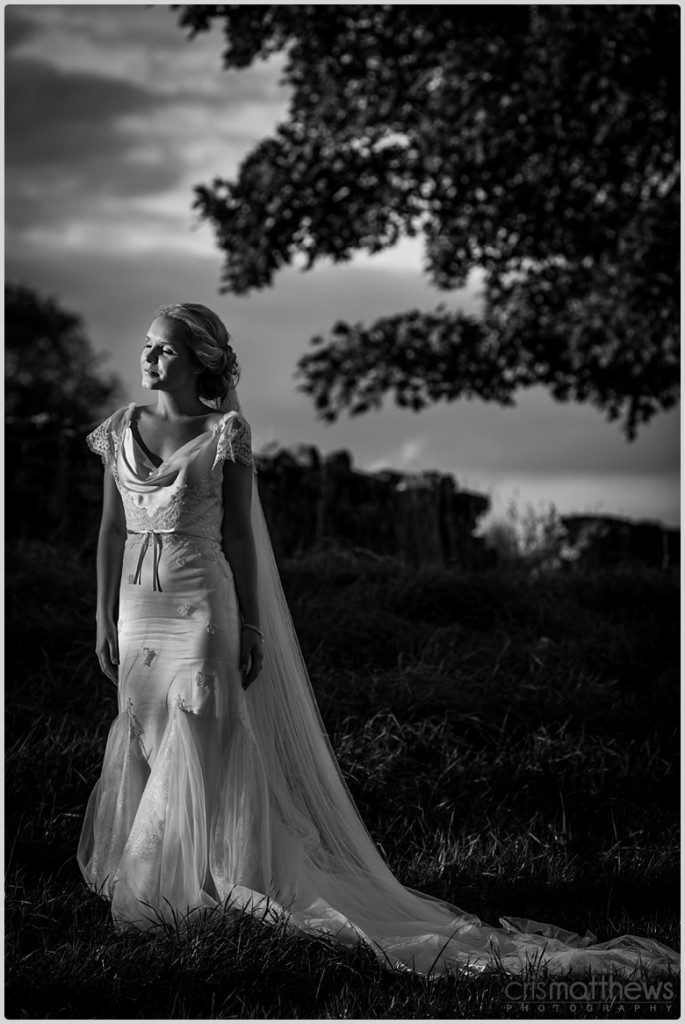 Bivouac_Wedding_0037