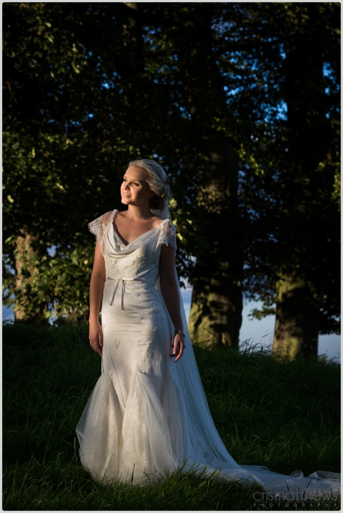 Bivouac_Wedding_0038