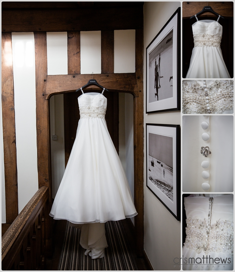 Grays_Court_Wedding_0001