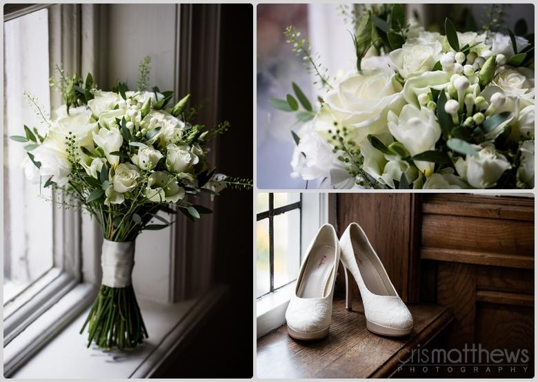 Grays_Court_Wedding_0002