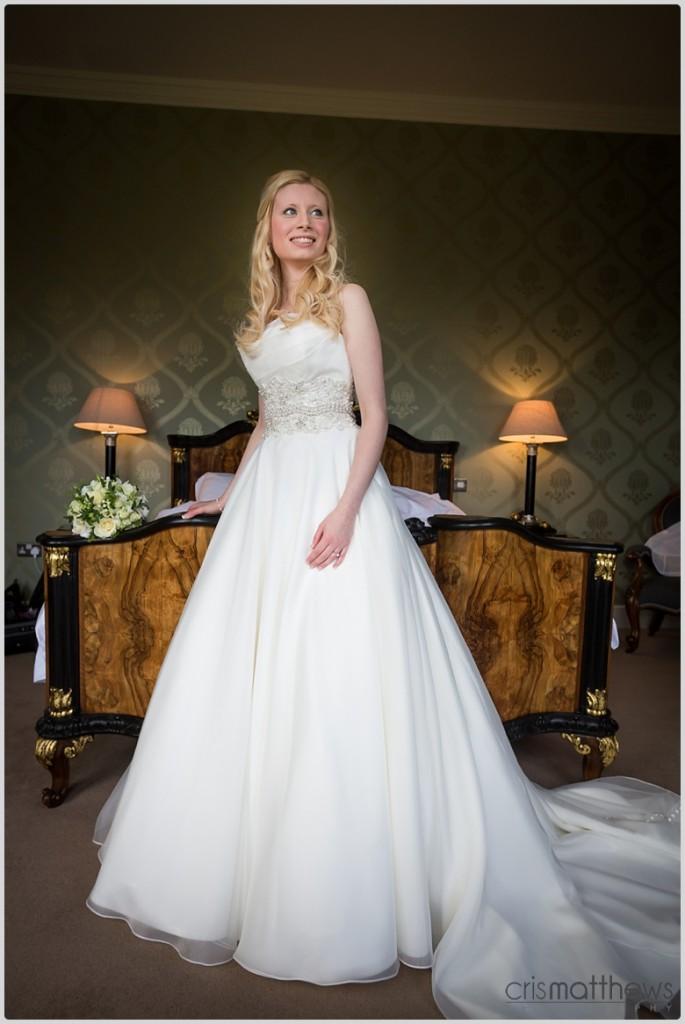 Grays_Court_Wedding_0006