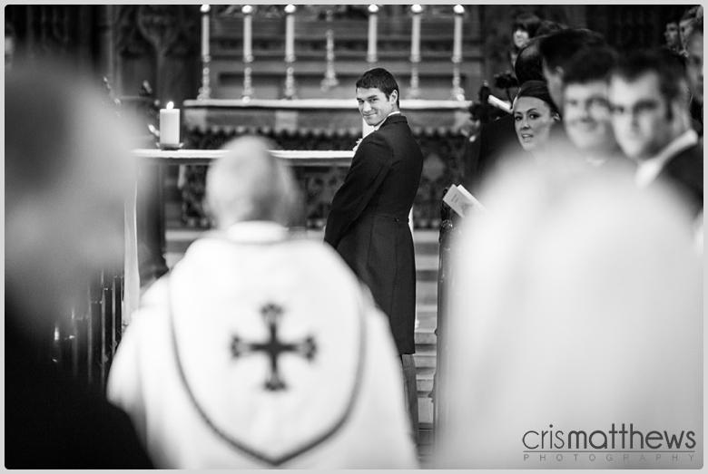 Grays_Court_Wedding_0016