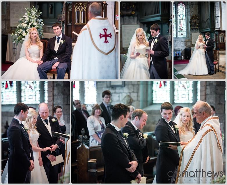 Grays_Court_Wedding_0018