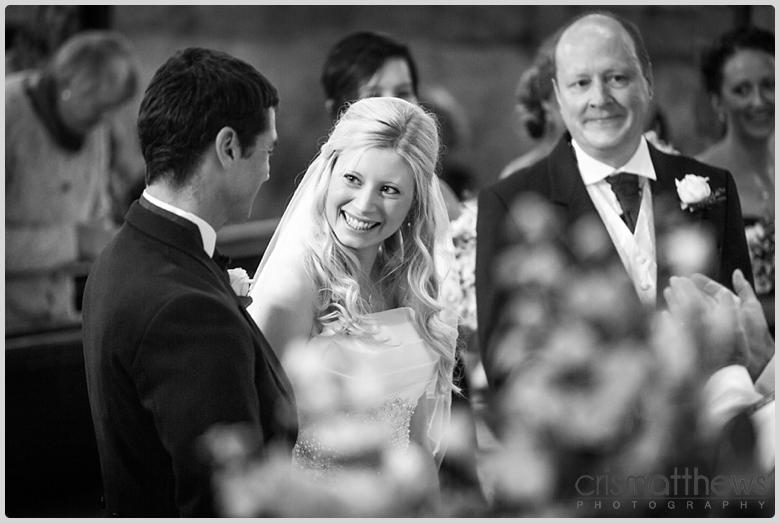 Grays_Court_Wedding_0019