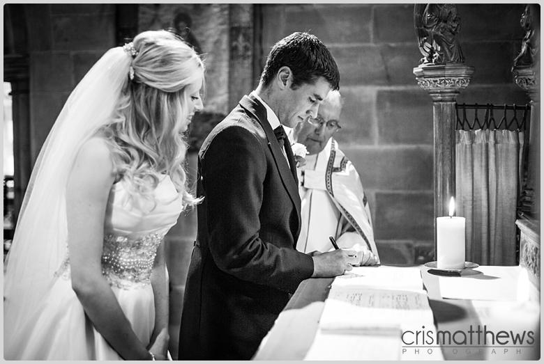 Grays_Court_Wedding_0020