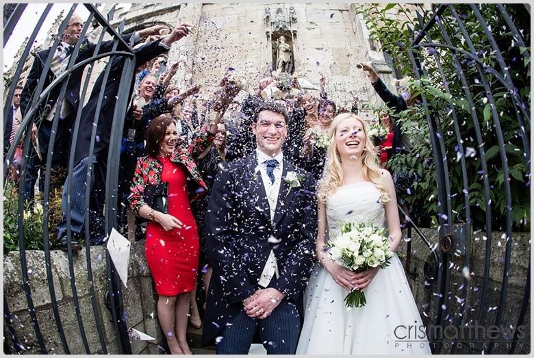 Grays_Court_Wedding_0022
