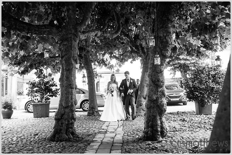 Grays_Court_Wedding_0026