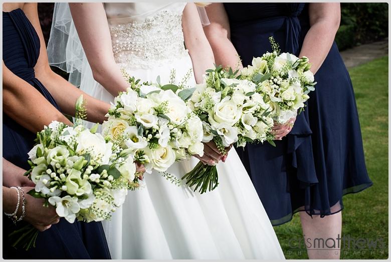Grays_Court_Wedding_0029
