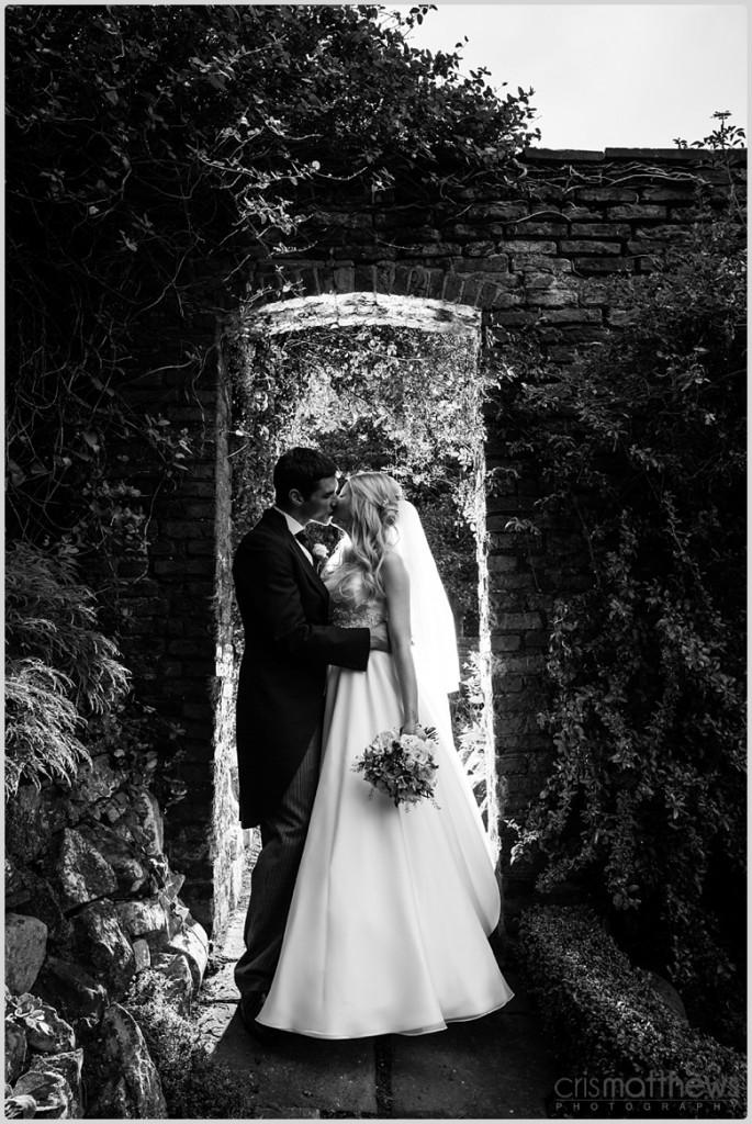 Grays_Court_Wedding_0031