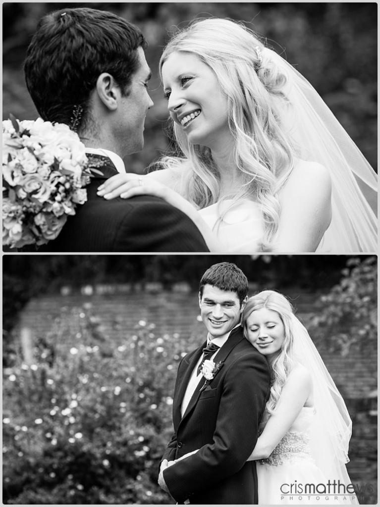 Grays_Court_Wedding_0032
