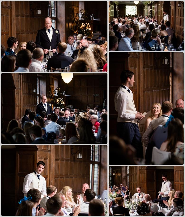 Grays_Court_Wedding_0036