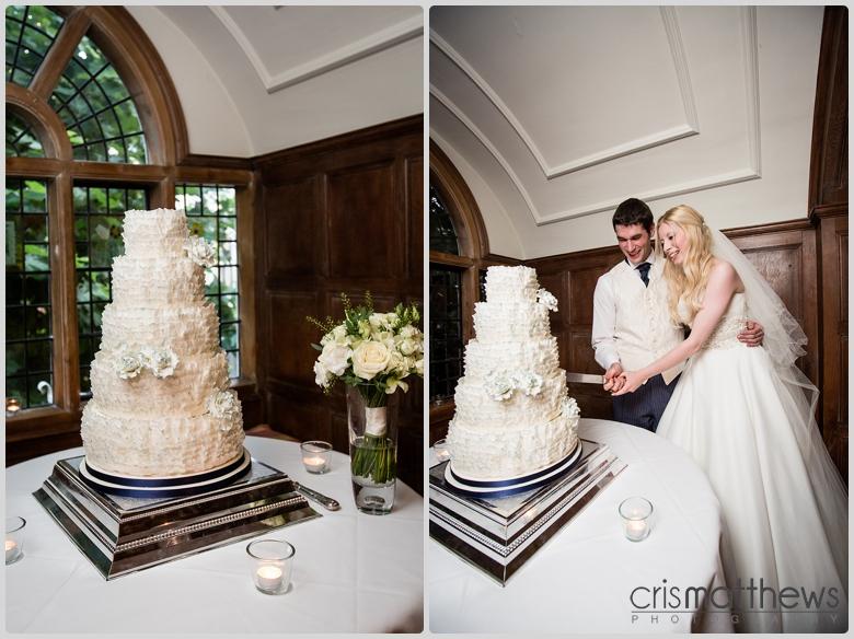 Grays_Court_Wedding_0037