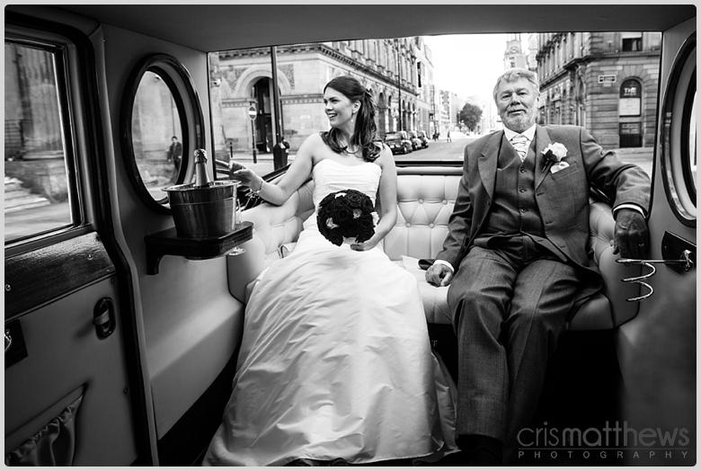 Manchester_City_Wedding_0009